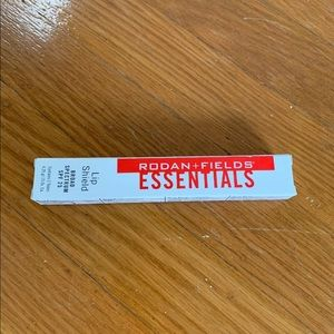 Rodan and Fields ESSENTIALS Lip Shield SPF 25
